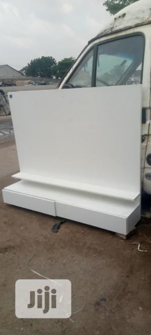 Tv Console | Furniture for sale in Lagos State, Surulere