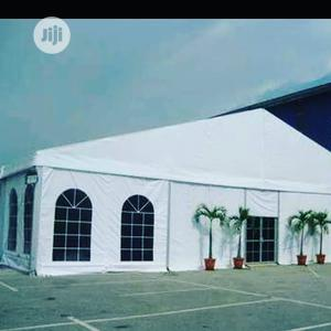 Marquee Tent, Carport And All Different Types Of Tents | Wedding Venues & Services for sale in Rivers State, Port-Harcourt