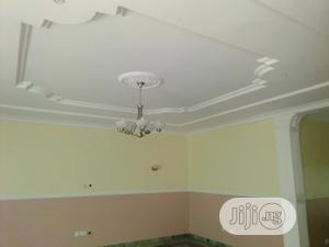 5 Beautiful Bedrooms Duplex   Houses & Apartments For Rent for sale in Katampe, Katampe Extension