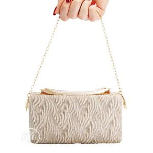 Female Cute Novelty Clutch Bag   Bags for sale in Lagos State, Lekki
