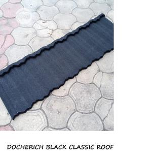 Classic Stone Coated Roofing Sheet For Sale Now In Nigeria | Building Materials for sale in Lagos State, Ajah