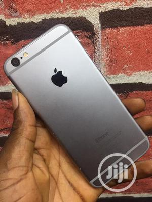 Apple iPhone 6 64 GB Gold   Mobile Phones for sale in Lagos State, Ikeja