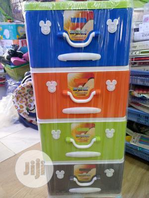 Baby Cabinets | Children's Furniture for sale in Lagos State, Amuwo-Odofin