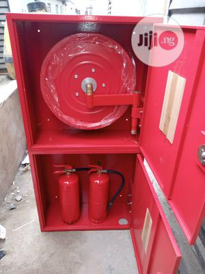 Fire Hose Real Plus | Safetywear & Equipment for sale in Lagos State, Apapa