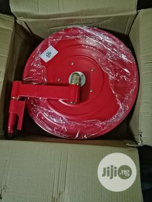 Fire Hose Real | Safetywear & Equipment for sale in Lagos State, Apapa
