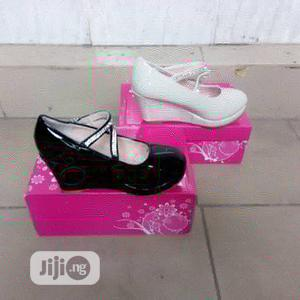 Luxury Wedge   Children's Shoes for sale in Lagos State, Ikeja