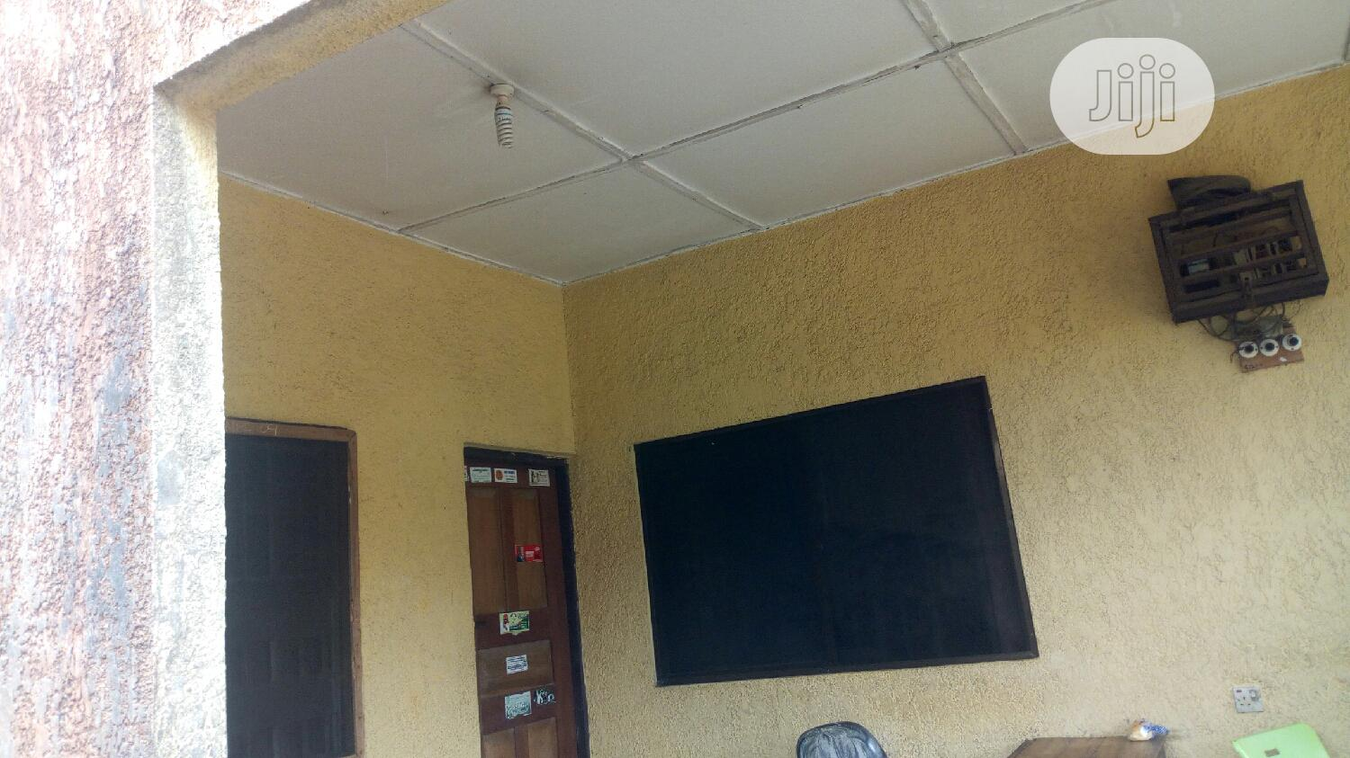 A 4 Bed Bungalow for Sale at Uwanse Street for 11M