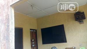 A 4 Bed Bungalow for Sale at Uwanse Street for 11M | Houses & Apartments For Sale for sale in Cross River State, Calabar