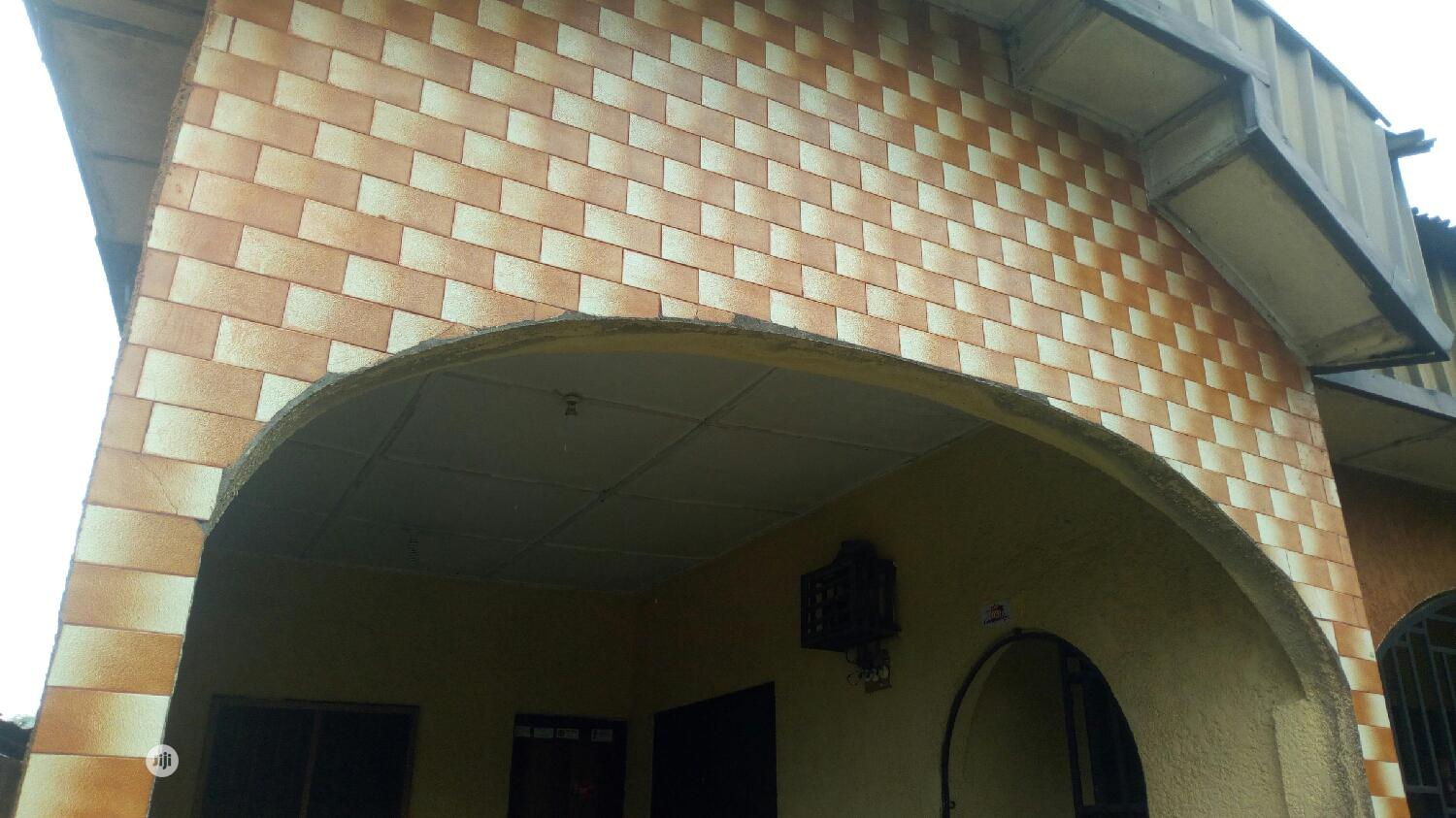 A 4 Bed Bungalow for Sale at Uwanse Street for 11M | Houses & Apartments For Sale for sale in Calabar, Cross River State, Nigeria