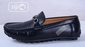 Boys Lofas Shoes   Shoes for sale in Abuja (FCT) State, Gwarinpa