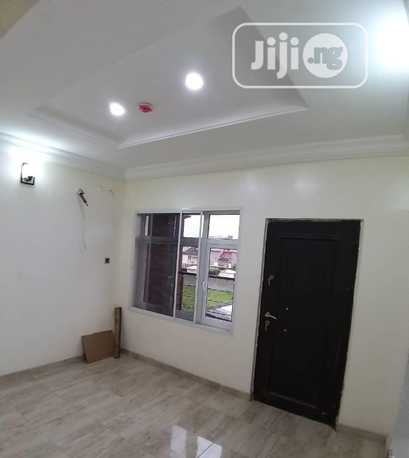 Archive: 5 Bedroom Terrace Duplex For Sale At Oniru