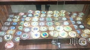 All Medals | Arts & Crafts for sale in Lagos State, Ikeja