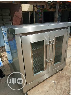 Stainless Industrial Oven | Industrial Ovens for sale in Lagos State, Ojo