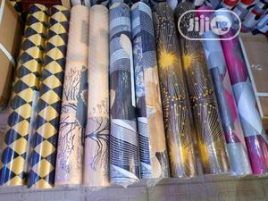 Wallpapers, Wall Panels, Wall Murals, Curtains, Window Blind   Home Accessories for sale in Lagos State, Ejigbo