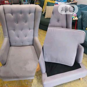Dry Wash Chair   Cleaning Services for sale in Lagos State, Gbagada
