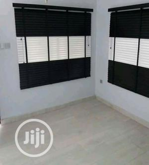 Day And Night Wooden Blind   Home Accessories for sale in Lagos State, Lagos Island (Eko)
