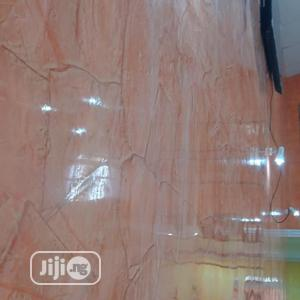 Stucco Marble Paint   Building Materials for sale in Lagos State, Ojo