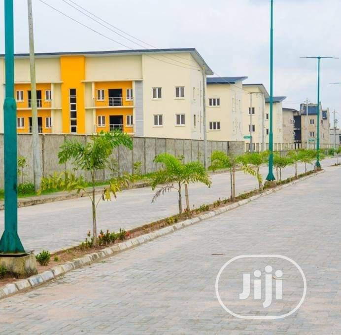 Archive: Luxury 2 Bedroom Apartment For Sale At Mtr Gardens, Isheri