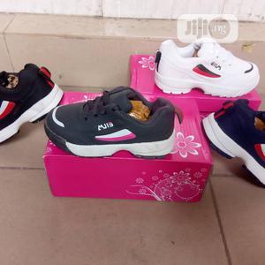 Fila Sneakers   Children's Shoes for sale in Lagos State, Amuwo-Odofin
