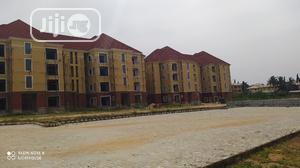 Newly Built Fully Finished 2 Bedroom Flat Asokoro District   Houses & Apartments For Sale for sale in Abuja (FCT) State, Asokoro