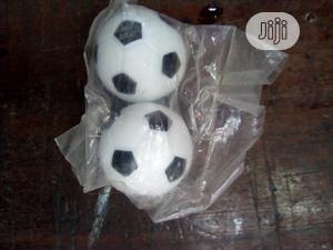 Soccer Ball | Sports Equipment for sale in Lagos State, Surulere