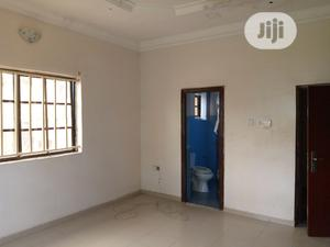 4 Bedroom Duplex | Houses & Apartments For Rent for sale in Abuja (FCT) State, Gwarinpa
