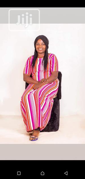 Accounting Finance CV | Accounting & Finance CVs for sale in Abuja (FCT) State, Nyanya