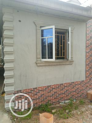 Twice Flat Of 3bedroom Each, Within Akala Exp | Houses & Apartments For Sale for sale in Oyo State, Ibadan