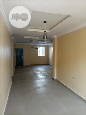 Spacious Newly Built 3bed Flat for Rent. | Houses & Apartments For Rent for sale in Lagos State, Ajah