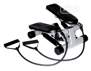 Pro Acting Stepper | Sports Equipment for sale in Lagos State, Isolo