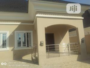 3bed Room With 2bed Room Bq, | Houses & Apartments For Sale for sale in Abuja (FCT) State, Gwarinpa