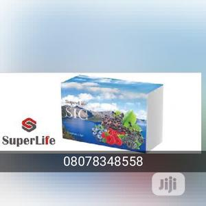 Superlife Immune Care SIC   Vitamins & Supplements for sale in Anambra State, Awka