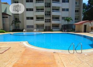 Cityview Serviced Luxury Apartment, Ikoyi | Short Let for sale in Ikoyi, Gerard Road