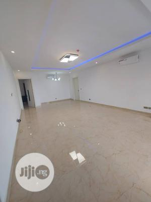 Three Bedroom Apartment For Sale In Banana Island   Houses & Apartments For Sale for sale in Lagos State, Ikoyi