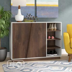 Mini Cabinet | Furniture for sale in Oyo State, Egbeda