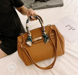 2021 New Women Bag European and American Style | Bags for sale in Abuja (FCT) State, Wuse 2