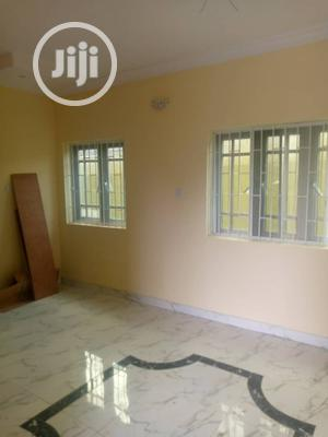 Newly Built Miniflat for Rent at Fagba   Houses & Apartments For Rent for sale in Lagos State, Agege