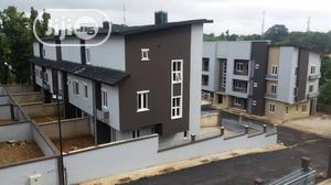 4 Bedroom Detached Duplex With BQ | Houses & Apartments For Sale for sale in Ibadan, Jericho