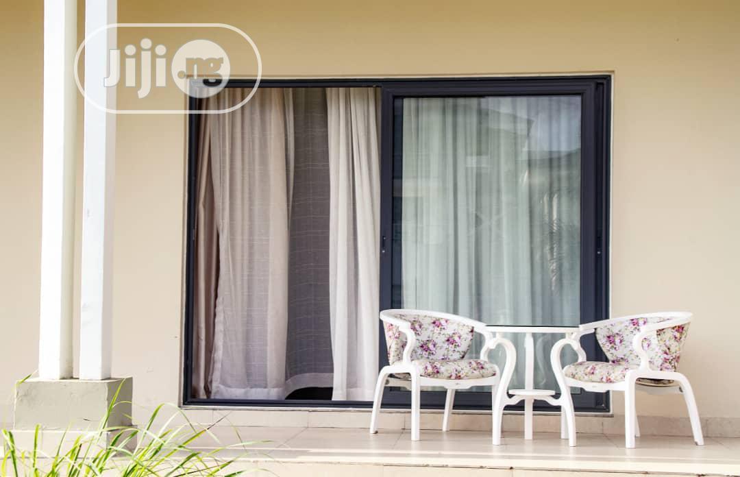 Cozy 2 Bedroom Flat | Short Let for sale in Lakowe, Ibeju, Nigeria
