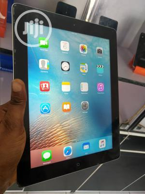 Apple iPad 3 Wi-Fi + Cellular 32 GB Green | Tablets for sale in Lagos State, Ajah