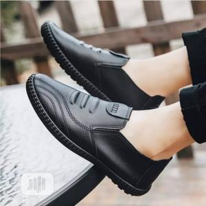 Elegant Men Loafer, Sneakers, Formal Shoe | Shoes for sale in Lagos State, Amuwo-Odofin