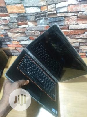 Laptop Dell Latitude E6420 4GB Intel Core i5 HDD 320GB | Laptops & Computers for sale in Lagos State, Ikeja