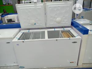 Haier Thermocool Chest Freezer 429 Liters   Kitchen Appliances for sale in Abuja (FCT) State, Wuse