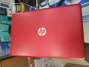 New Laptop HP 15-f272wm 4GB Intel Core 2 Duo SSD 500GB   Laptops & Computers for sale in Abuja (FCT) State, Wuse 2
