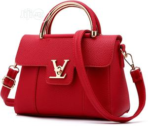 Ladies Quality Handbag | Bags for sale in Abuja (FCT) State, Wuse 2