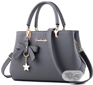 Ladies Hand Bag | Bags for sale in Abuja (FCT) State, Wuse 2
