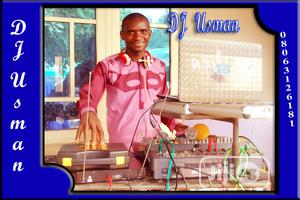 DJ Service And Entertainment | DJ & Entertainment Services for sale in Abuja (FCT) State, Kubwa