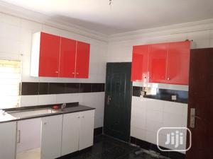 3 Bedroom Block of Flat   Houses & Apartments For Rent for sale in Abuja (FCT) State, Gwarinpa