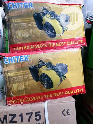 Chitex Half Engine | Manufacturing Equipment for sale in Lagos State, Ojo