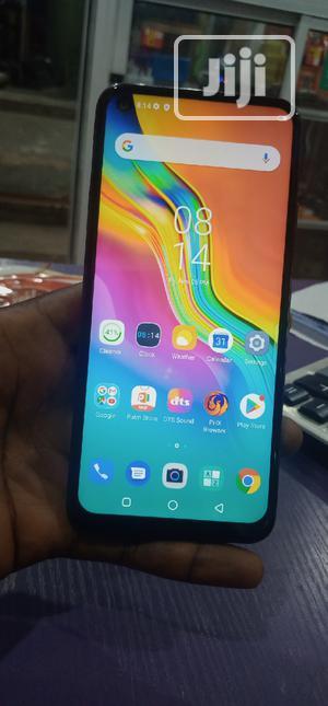Infinix Hot 9 64 GB   Mobile Phones for sale in Akwa Ibom State, Uyo